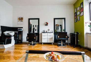 coafura frizerie brasov